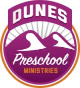 Dunes Preschool Ministries