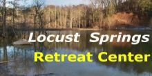 Locust Spring Retreat Center