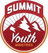 Summit Youth