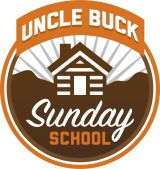 Uncle Buck Sunday School